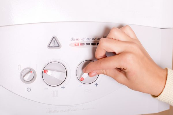 Boiler Servicing Sevenoaks