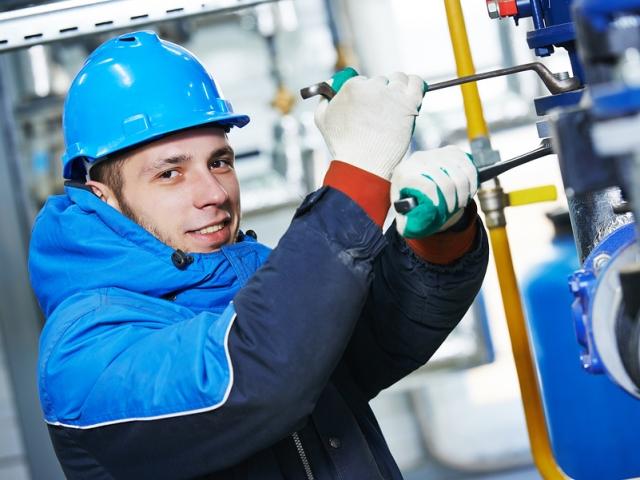 Boiler Installs Orpington