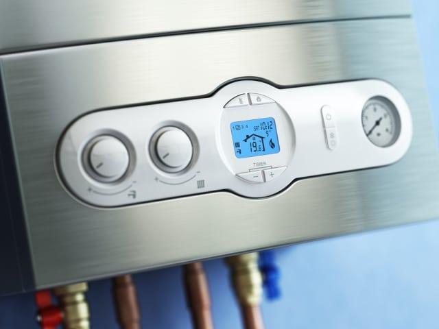 Heat Tech Boiler Repairs