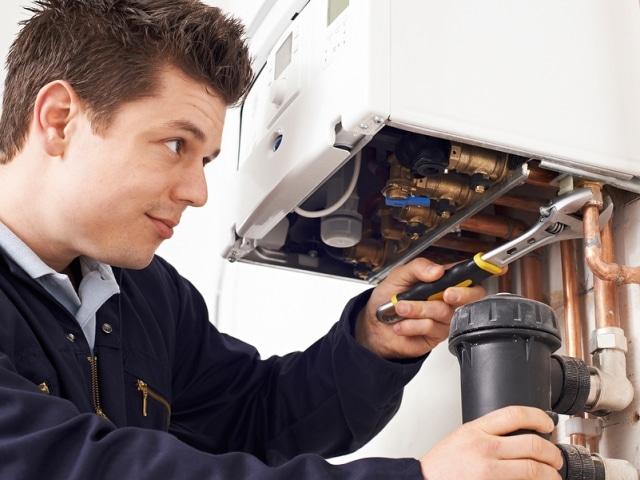 boiler-finance-in-croydon