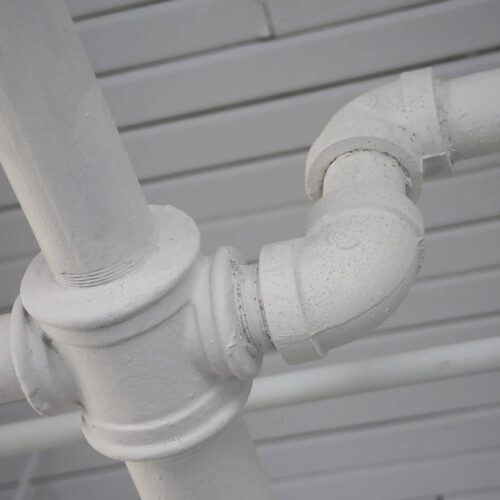 outdoor-pipe